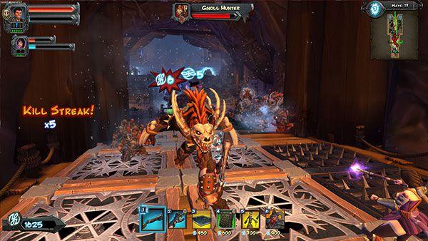 Orcs Must Die 2 01 600px