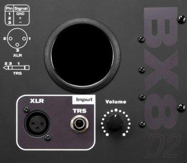 BX8D2 arriere