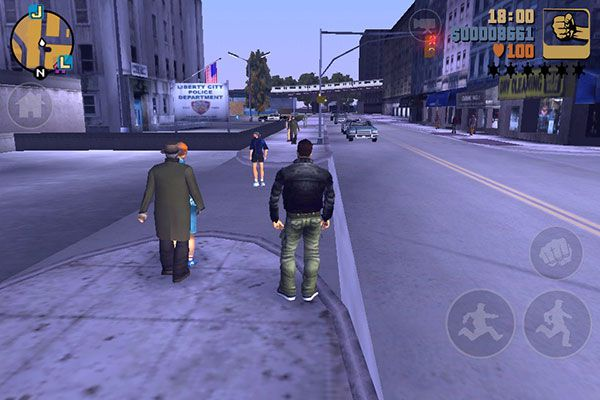 GTA3 10 Year Anniversary 01