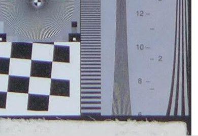 LX7 angle tele