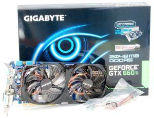 Mini gigabyte gv n66toc 2gd box