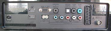 M2382 connectique