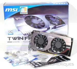 Msi gtx660 twin frozr iii oc box small