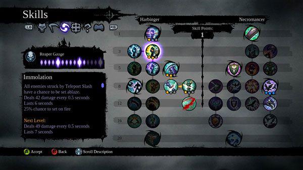 Darksiders 2 06 600px