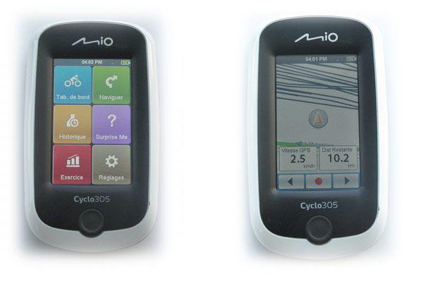 cyclo 305 hc