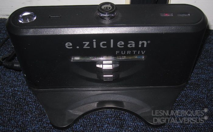 EZicom%20Furtiv%20base%20chargement