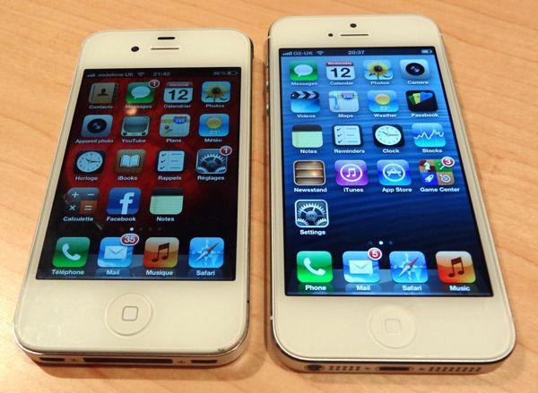 Iphone5 3