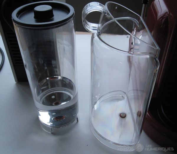 Nespresso%20U%20Reservoir