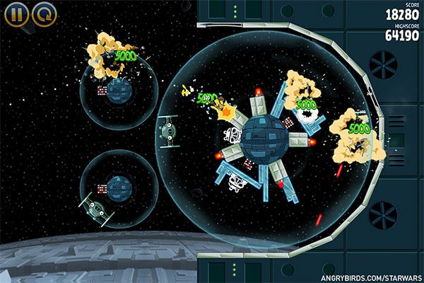 Angry Birds Star Wars 03