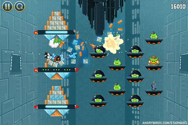 Angry Birds Star Wars 04