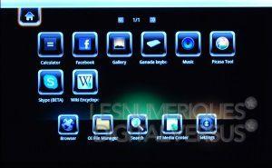 Dvico tvix s2 browser s