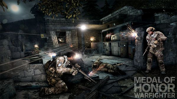 Medal of Honor Warfighter 01 600px