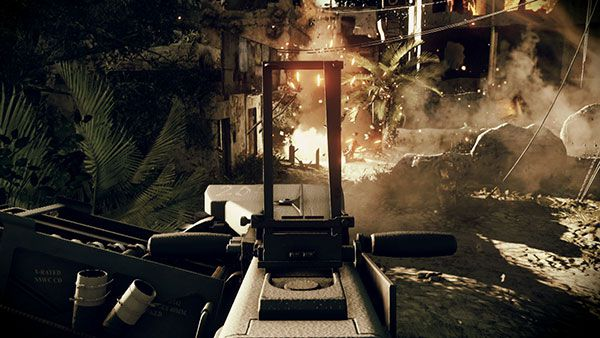 Medal of Honor Warfighter 02 600px