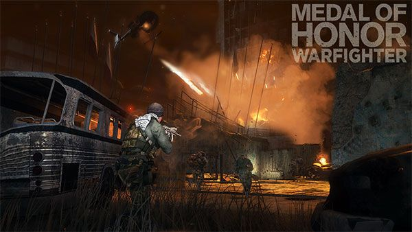 Medal of Honor Warfighter 04 600px