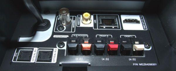 Bh5320f 2