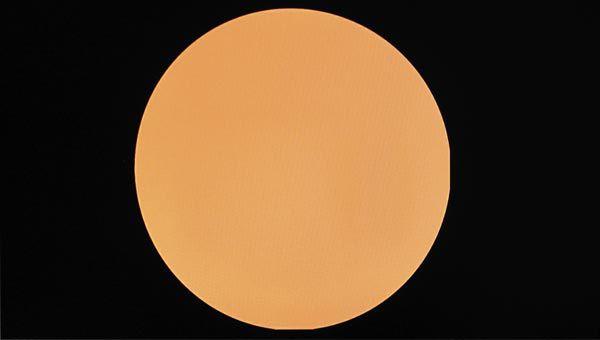 Mx279h sun