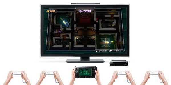 Nintendo Land 02 600px
