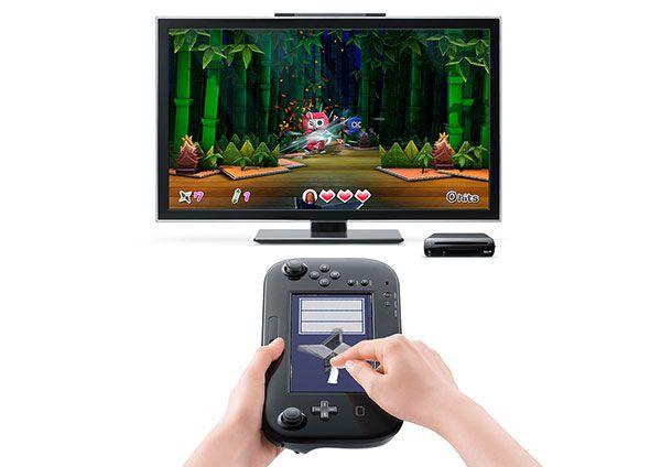 Nintendo Land 07 600px