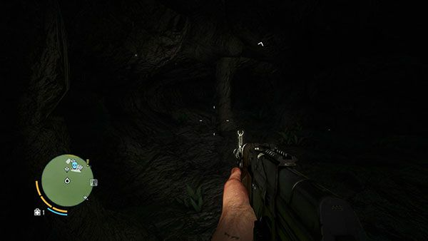 Far Cry 3 02 600px
