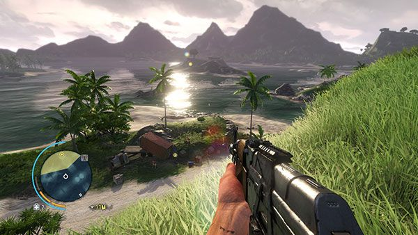Far Cry 3 03 600px