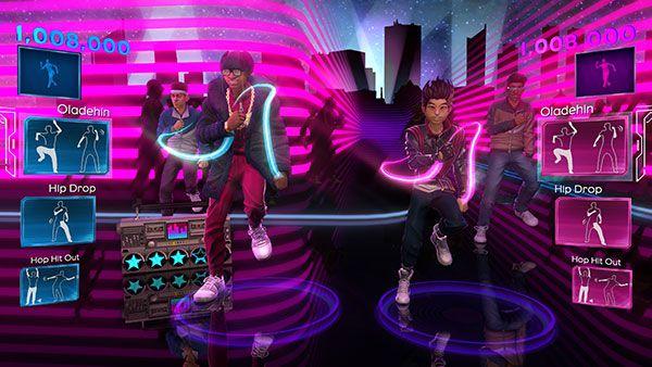 Dance Central 3 02 600px