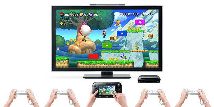 New Super Mario Bros U 01 700px