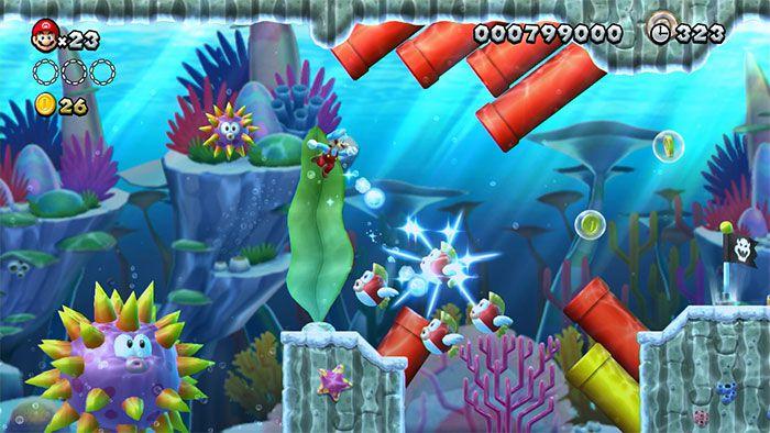 New Super Mario Bros U 07 700px