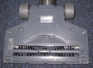 Hoover ATHEN EVO ATV252RM Aspirateur Balai Cyclonique 25,2V