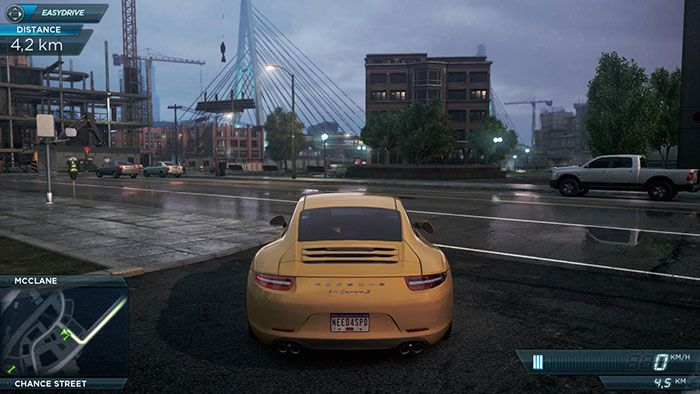 Need for Speed Most Wanted 2012 Criterion 02 700px