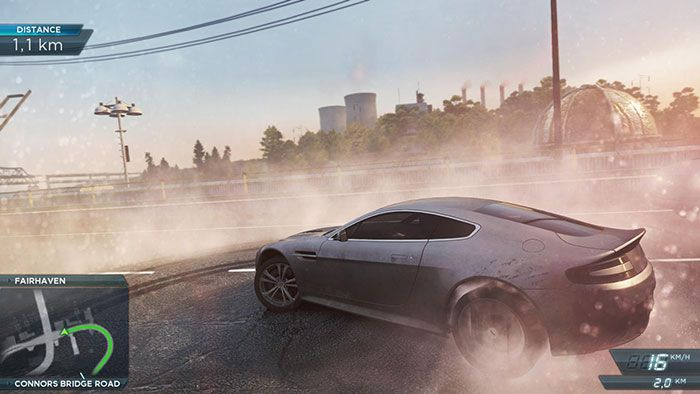 Need for Speed Most Wanted 2012 Criterion 07 700px