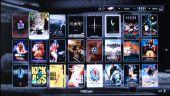 Tizzbird tizzstick n1 movies 4 s