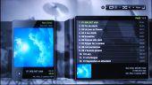 Tizzbird tizzstick n1 music 3 s