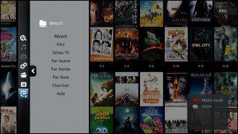Popcornhour pch a 400 movies1 s