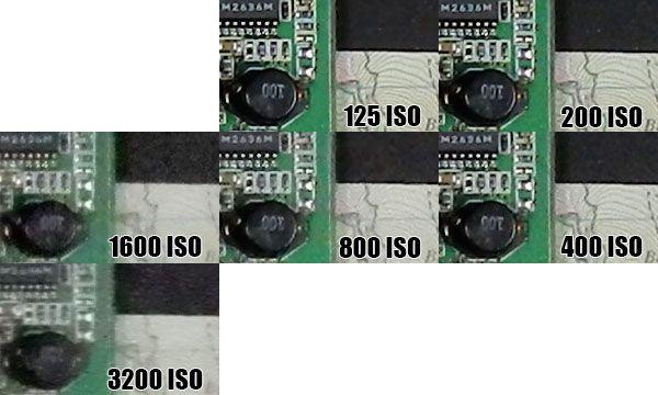 S800C ISO(1)