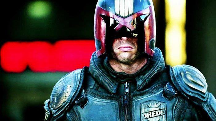 Dredd 02