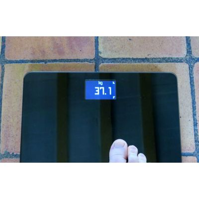 Withings Body+: poids lourd des pèse-personnes