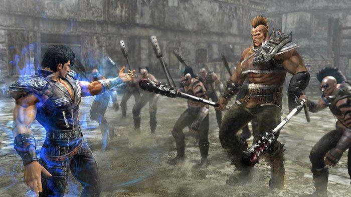Ken s Rage 2 01