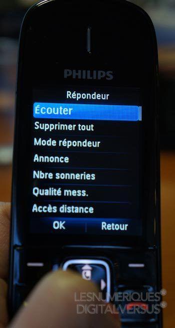 Repondeur