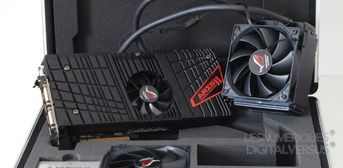 Asus rog ares ii box s(1)