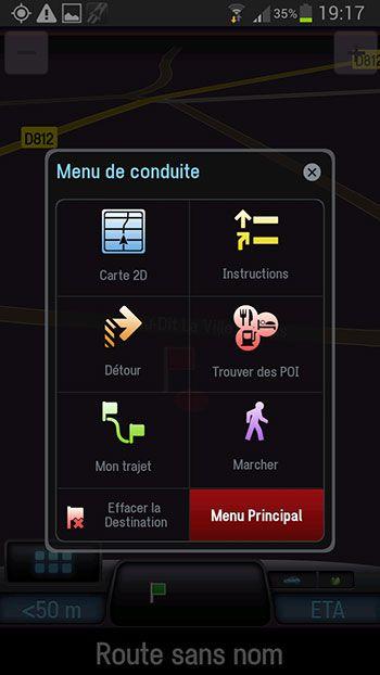 CoPilot Live Premium Nav 02 350px