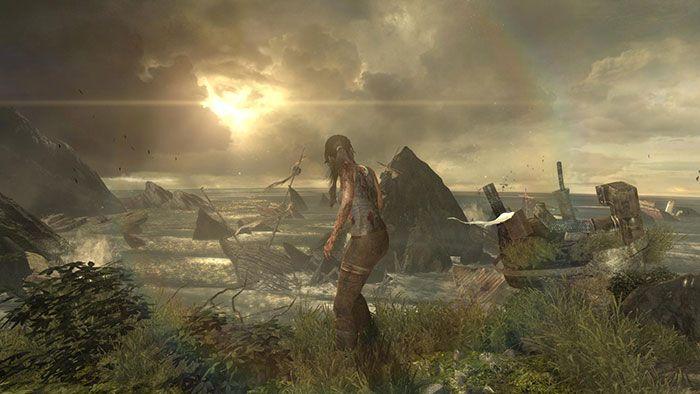 Tomb Raider 00 700px