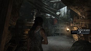 Tomb Raider 01 350px