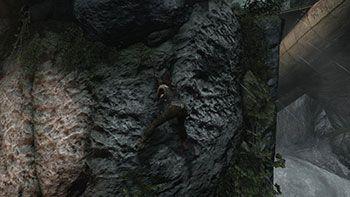 Tomb Raider 04 350px