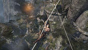 Tomb Raider 09 350px