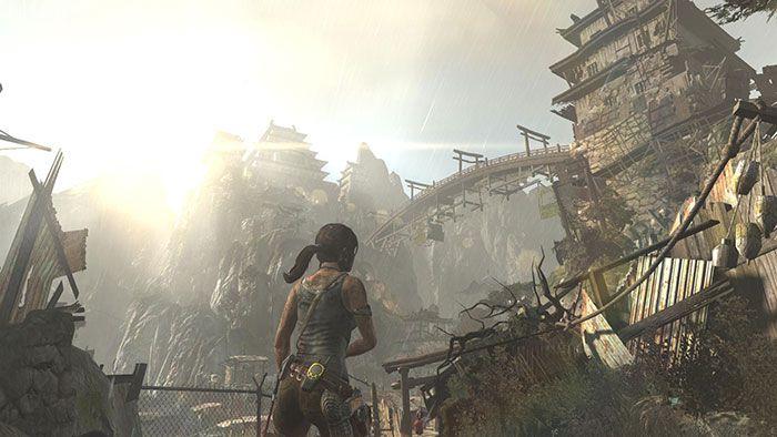 Tomb Raider 11 700px