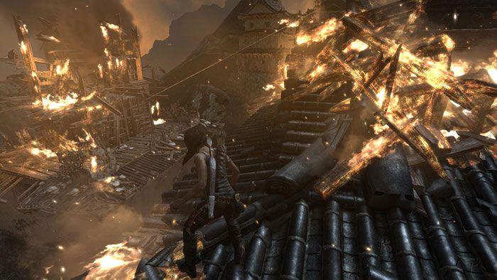 Tomb Raider 12 700px
