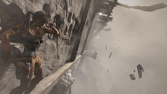 Tomb Raider 15 700px