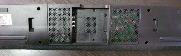 Htl5120