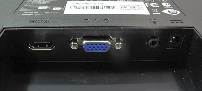 E2462vwh pied connectique