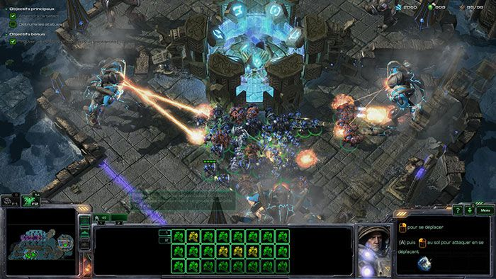 StarCraft 2 Wings of Liberty 01 700px